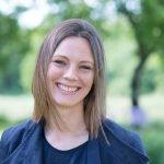 Zoe Shuttleworth (webmaster)